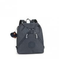 Jual Tas ransel kipling bustling backpack original ori asli authentic Murah