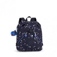 Jual Tas ransel kipling bustling backpack original ori asli authentic 100% Murah