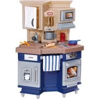 Jual Little Tikes super chef kitchen Murah