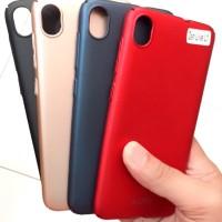 Jual Slim Case ume eco Baby Skin Asus Zenfone Live L1 Original ZA550KL Murah