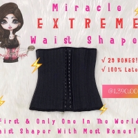 Miracle EXTREME Shaper