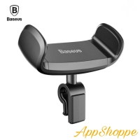 Baseus Stable Series Car Mount Handphone Holder Stand Cradle