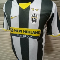 f3be7272951 Jual Jersey Baju Bola Retro Classic Juve Juventus Home 2009 Retro Classic  Murah