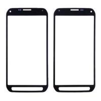 Kaca LCD- Kaca Depan Samsung Galaxy S5 Active Original Digitizer Glass