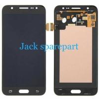 Lcd +touchscreen fullset Samsung Galaxy J5 J500 2015 bisa atur kontras