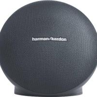 Harga speaker bluetooth mini onyx harman kardon   antitipu.com