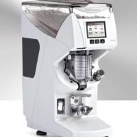 Victoria Arduino / Nuova Simonelli Mythos 2 Coffee Grinder