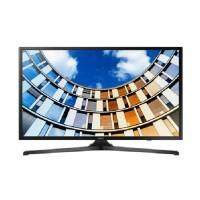 LED SAMSUNG 43 Inch 43M5100 FHD Digital TV