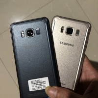 Samsung Galaxy S8 Active Seken