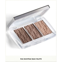 5acd15112ff Dior Backstage Brow Palette