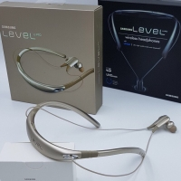Samsung LEVEL U PRO Headset Bluetooth Wireless