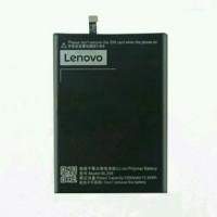 Baterai Battery Batre Lenovo A7010 K4 Note BL256 Original