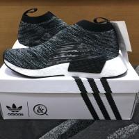 c86566ef7 Jual Sepatu Adidas NMD Terlengkap - Harga Sneakers Adidas NMD ...