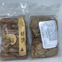 Harga kerupuk kemplang mentah udang 500 gram asli bangka toko | Pembandingharga.com