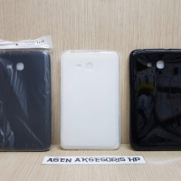 Softcase Samsung Tab 3V Tab 3 Lite 7