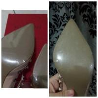 sole protector heels
