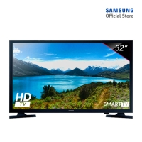 LED SAMSUNG 32 Inch 32J4303 Digital Smart TV