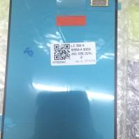 LCD SAMSUNG A800/ A8 2015 FULLSET+ TOUCHSCREEN ORI OEM