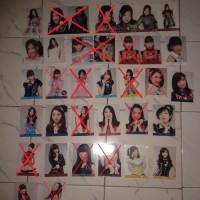 pp (photopack) JKT48