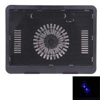 Harga coolingpad laptop | antitipu.com
