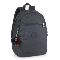 Jual Tas ransel kipling challenger backpack original ori asli authentic 100 Murah