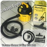 Harga Mesin Vacuum Cleaner Travelbon.com