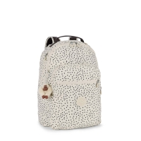 Jual Tas ransel kipling seoul backpack original ori asli authentic counter Murah