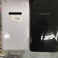 backdoor lenovo a7000