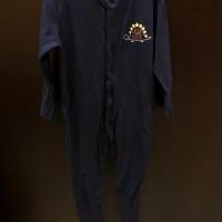Sleepsuit Baby merk Primark 18-24m ( NEW ) - Pakaian Tidur Bayi