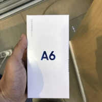 Samsung A6 2018 garansi resmi hape murah hp