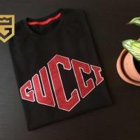 16449700e4de Gucci Game / branded tshirt / Ladies tshirt kids Size