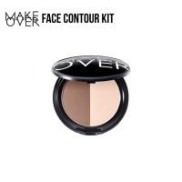 Make Over Face Contour Kit