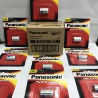 Baterai CR 2 pansonic