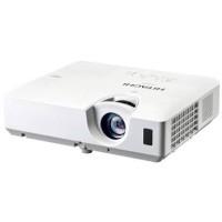 Hitachi Cp-Ex250 / 2700 Lumens / 2000:1 / Xga 1024x768
