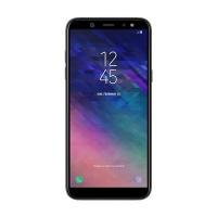 Samsung Galaxy A6 Ram 3/32GB Garansi Resmi Sein