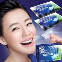 Pemutih Gigi Advance Crest 3D - Stain Removal Advance Teeth Whitening