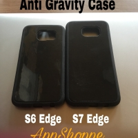 Anti Gravity Case Cover Samsung Note 4,5,7 ,S5,S6,S7,S6 Edge, S7 Edge