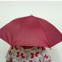 Payung Topi