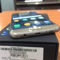 Samsung S7 Edge Ex Sein Mulus Bisa Tt All Type Hp