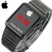 Harga jam tangan iphone original | antitipu.com