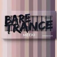 MEEKI Eyeshadow Palette