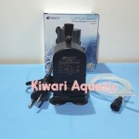 Harga resun lg1800 little giant lg 1800 pompa celup aquarium | antitipu.com