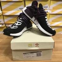 87111c27afa60 Adidas NMD Human Pharrel Hu Trail Equality PK ORIGINAL BOOST
