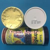 Tetra Bits / TetraBits Complete 93g / 93 gram / 93gr Makanan Discus