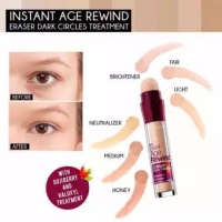 Maybelline Instant Age Rewind Concealer 6ml