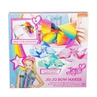 Jojo Siwa Jo Jo Bow Maker