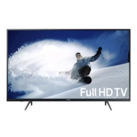 LED SAMSUNG 43 Inch 43N5003 Full HD TV