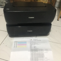 Printer Canon ip1980