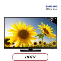 LED TV SAMSUNG 24 Inch 24H4150