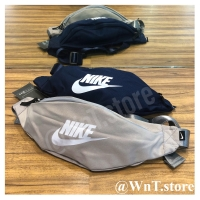 Nike bumbag navy original / slingbag / import / waistbag / waist bag